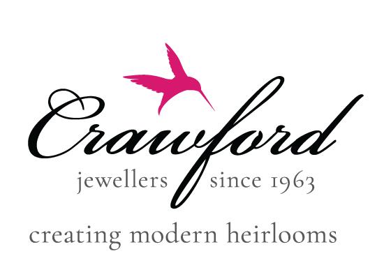 Crawford Jewellers